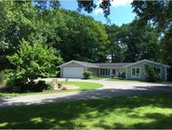 4603 Meadow Brook Ct Hobart WI, 54155