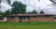503 Woods  Ave Kansas OK, 74347