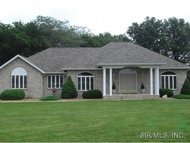 718 Moonglow Road Walnut Hill IL, 62893