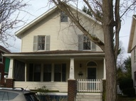 203 Worth Street Johnstown PA, 15905
