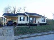 224 Strother Street Mount Sterling KY, 40353