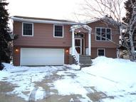 913 North Mae Storm Lake IA, 50588