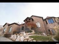 46 Lone Hollow Rd S Sandy UT, 84092