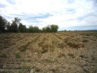 Lot 2 Airport Road Clarks Summit PA, 18411