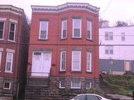 212 Main St. Wheeling WV, 26003