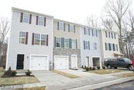 136 Hopewell Drive North East MD, 21901