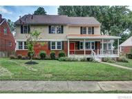 4806 Cutshaw Avenue Richmond VA, 23230
