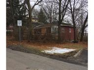 104 Grandview Place Ithaca NY, 14850