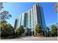 3300 Windy Ridge Parkway Se 511 Atlanta GA, 30339