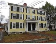 36 Great Rd 5 Bedford MA, 01730