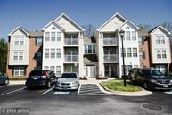 8700 Natures Trail Court 302 Odenton MD, 21113