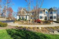 2409 Royal Castle Way Union KY, 41091