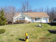 636 W Oak Ln White Haven PA, 18661