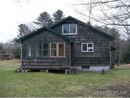 820 State Route 29a Salisbury Center NY, 13454