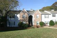 4000-E Whirlaway Court Clemmons NC, 27012