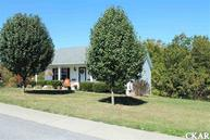 148 Jessica Way Stanford KY, 40484