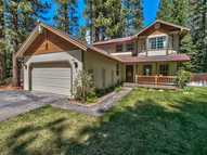755 Eloise Avenue South Lake Tahoe CA, 96150