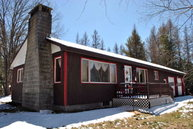 12 Wildwood Drive Lake Placid NY, 12946