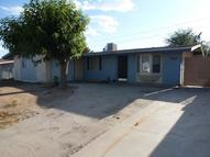 630 Agnes Drive Barstow CA, 92311
