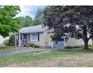 14 Smith St Townsend MA, 01469