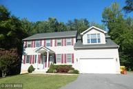 7192 Cedar Winds Farm Lane Hanover MD, 21076