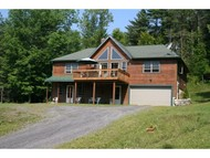 412 Harlow Road Sharon VT, 05065