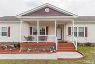 7229 Lowery Meadow Drive Wendell NC, 27591