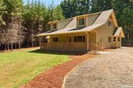 17077 Nw Willis Rd Mcminnville OR, 97128