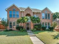 4672 Home Place Plano TX, 75024