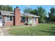 346 W 4th Street Tahlequah OK, 74464
