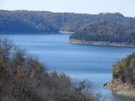 57 Sandstone Point Road Monticello KY, 42633
