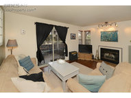 3500 Carlton Ave D-21 Fort Collins CO, 80525