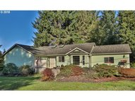 900 Seabreeze Tr Coos Bay OR, 97420