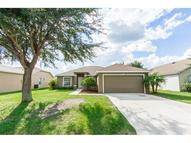152 Brad Circle Winter Haven FL, 33880