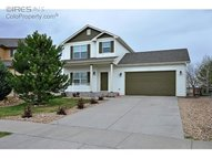 1108 101st Ave Ct Greeley CO, 80634