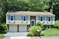 7106 Rolling Forest Avenue Springfield VA, 22152