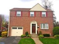 328 Bryan St Havertown PA, 19083