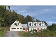 37 Potash Hill Road Tunbridge VT, 05077