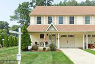 72 Ellendale Street 72 Bel Air MD, 21014