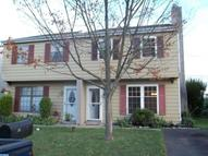 43 Dewsbury Ln Quakertown PA, 18951