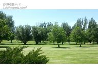 1201 48th Ave Greeley CO, 80634