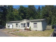 1172 Maple St Vernonia OR, 97064
