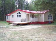 2640 Vay Rd Priest River ID, 83856