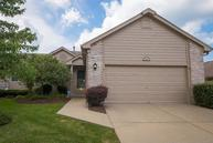 2364 Creedmore Court Burlington KY, 41005