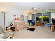 7099 Barrington Cir 102 Naples FL, 34108