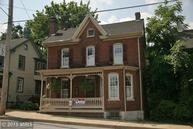 27 Baltimore Street Funkstown MD, 21734
