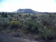 33800 Southeast Tackman Road Prineville OR, 97754