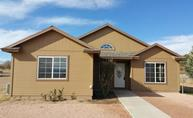 2820 N Apache Drive Chino Valley AZ, 86323