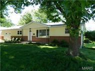 413 E Peters Owensville MO, 65066