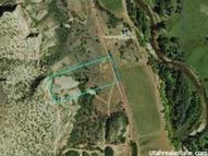 10441 N Warm Springs Loop Hanna UT, 84031